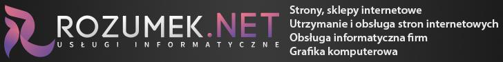 Rozumek.NET